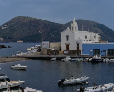 Fotoworkshop Lipari_14