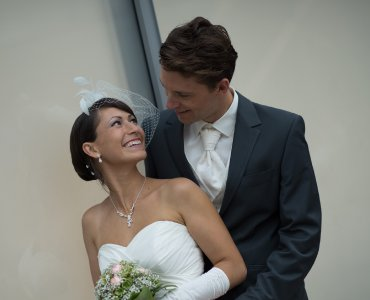 Hochzeit Karmann_24