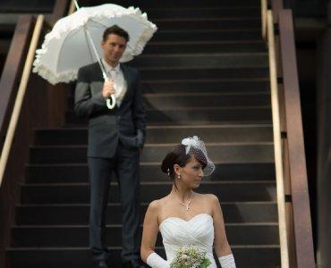 Hochzeit Karmann_26