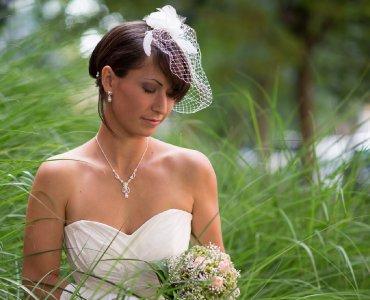 Hochzeit Karmann_34