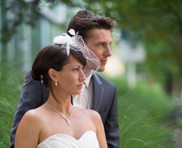 Hochzeit Karmann_36