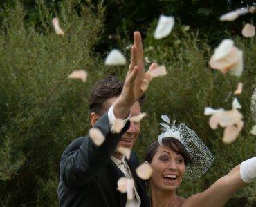Hochzeit Karmann_48