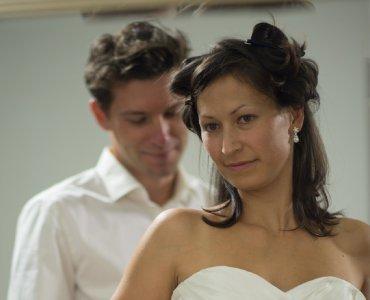 Hochzeit Karmann_4