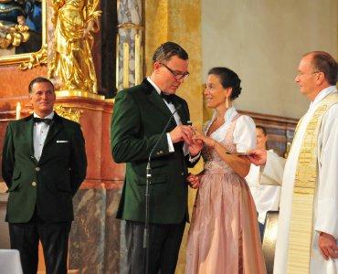 Hochzeit Schmück_11