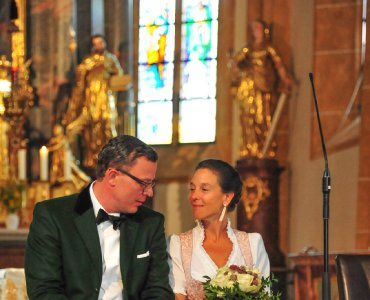 Hochzeit Schmück_12