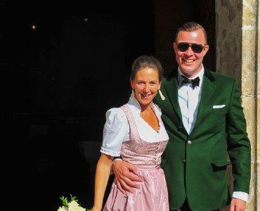 Hochzeit Schmück_16