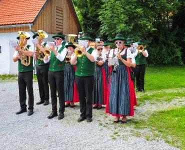 Hochzeit Schmück_21