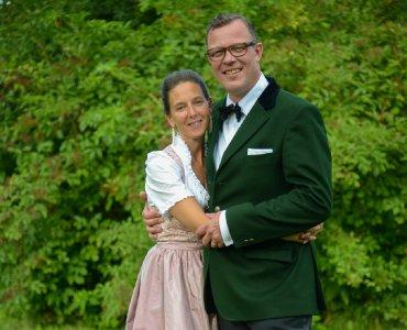 Hochzeit Schmück_25
