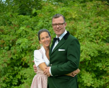 Hochzeit Schmück_26