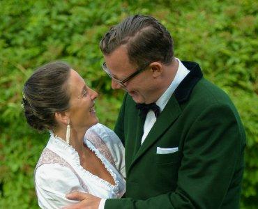 Hochzeit Schmück_27