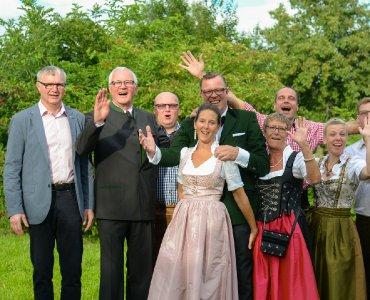 Hochzeit Schmück_28