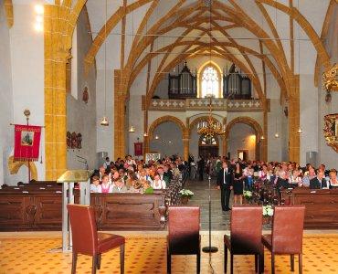 Hochzeit Schmück_2