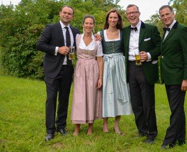 Hochzeit Schmück_30