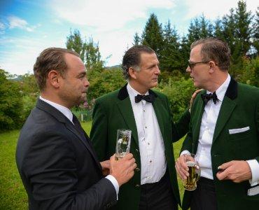 Hochzeit Schmück_31