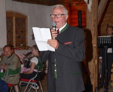 Hochzeit Schmück_39