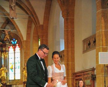 Hochzeit Schmück_8