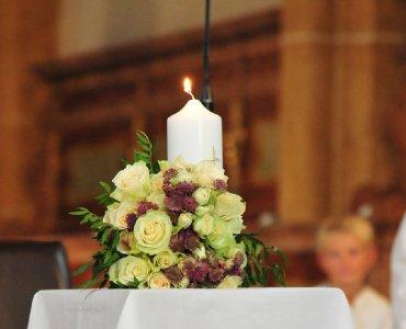 Hochzeit Schmück_9