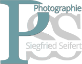 Photografie Siegfried Seifert