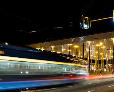 Kassel bei Nacht_1