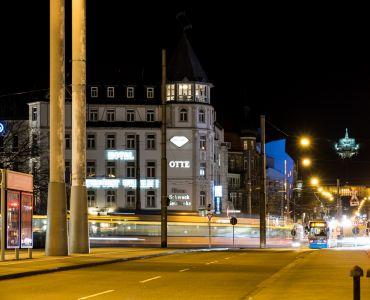Kassel bei Nacht_3