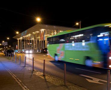 Kassel bei Nacht_4