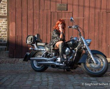 Andrea Berg_20