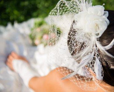Hochzeit Karmann_43