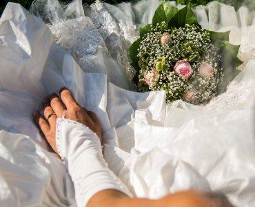 Hochzeit Karmann_44