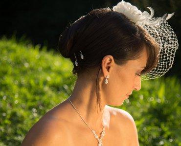 Hochzeit Karmann_45