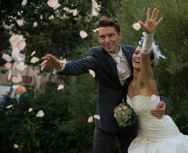 Hochzeit Karmann_49