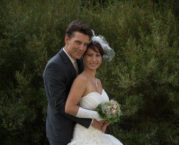 Hochzeit Karmann_51