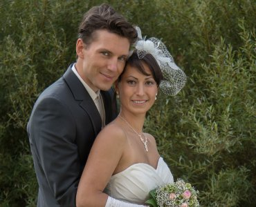 Hochzeit Karmann_52