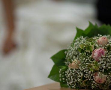 Hochzeit Karmann_6