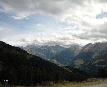 Landschaft_15