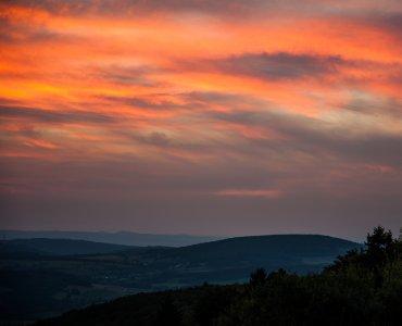 Landschaft_8