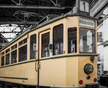 Technikmuseum Kassel_1
