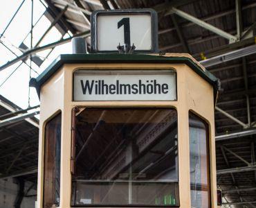 Technikmuseum Kassel_2