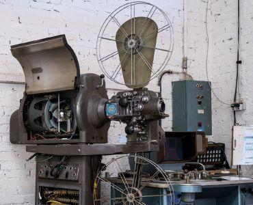 Technikmuseum Kassel_4