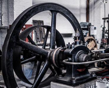 Technikmuseum Kassel_5