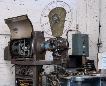 Technikmuseum Kassel_8